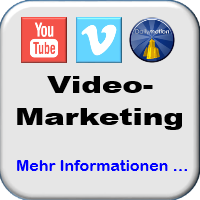 videomarketing, youtube, vimeo, dailymotion, rohinies office academy