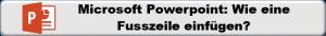 microsoft powerpoint,microsoft office,microsoft office2016,microsoft office365,tipps zu powerpoint deutsch,office2016 deutsch, microsoft word,microsoft excel, microsoft access,microsoft outlook,microsoft onenote