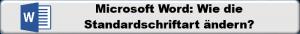 microsoft word, microsoft office, microsoft office 2016, microsoft office365, tipps zu word, word addin, office2016, barcode erstellen, strichcode erstellen, barcode erzeugen, tbarcode