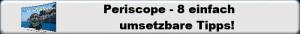 periscope deutsch, periscope tutorial deutsch, wie funktioniert periscope, periscope app deutsch, live streaming deutsch, streaming app deutsch, was ist periscope deutsch, periscope anleitung deutsch, periscope tipps deutsch, periscope fuer unternehmen deuts, periscope marketing deutsch, wie geht live streaming deutsch, marketing mit periscope deutsch