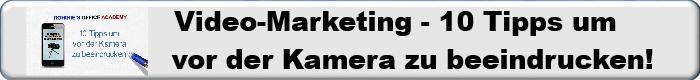 videomarketing,youtubevideo selbst erstellen,werbevideo selbst erstellen,marketingvideo selbst erstellen, social media videos selber machen,youtubemarketing,videomarketing formel,videomarketing vorteile,videomarketing akademie,videomarketing tipps, videomarketing tricks