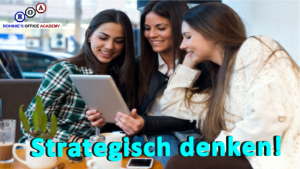 marketing auf mobilen geraeten, roaxxx, responsives design, mobiles marketing, responsive emails, responsive landingpages, appentwicklung, appmarketing, eine app entwickeln, eine app einsetzen, inappmarketing, pushmeldung