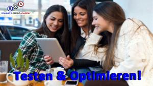 marketing auf mobilen geraeten, roaxxx, responsives design, mobiles marketing, responsive emails, responsive landingpages, appentwicklung, appmarketing, eine app entwickeln, eine app einsetzen, inappmarketing, pushmeldung
