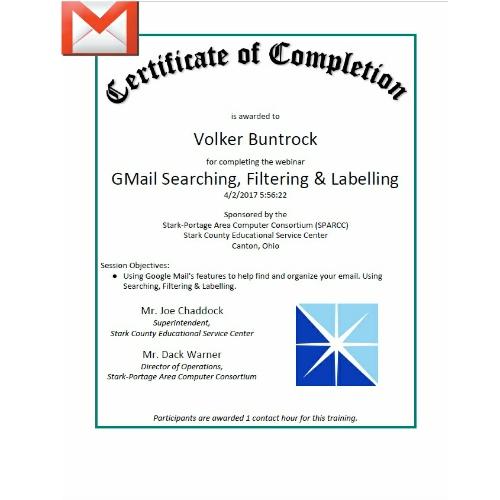 sparcc-gmail-02
