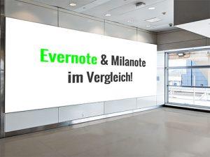 evernote und milanote im vergleich rohinies office academy